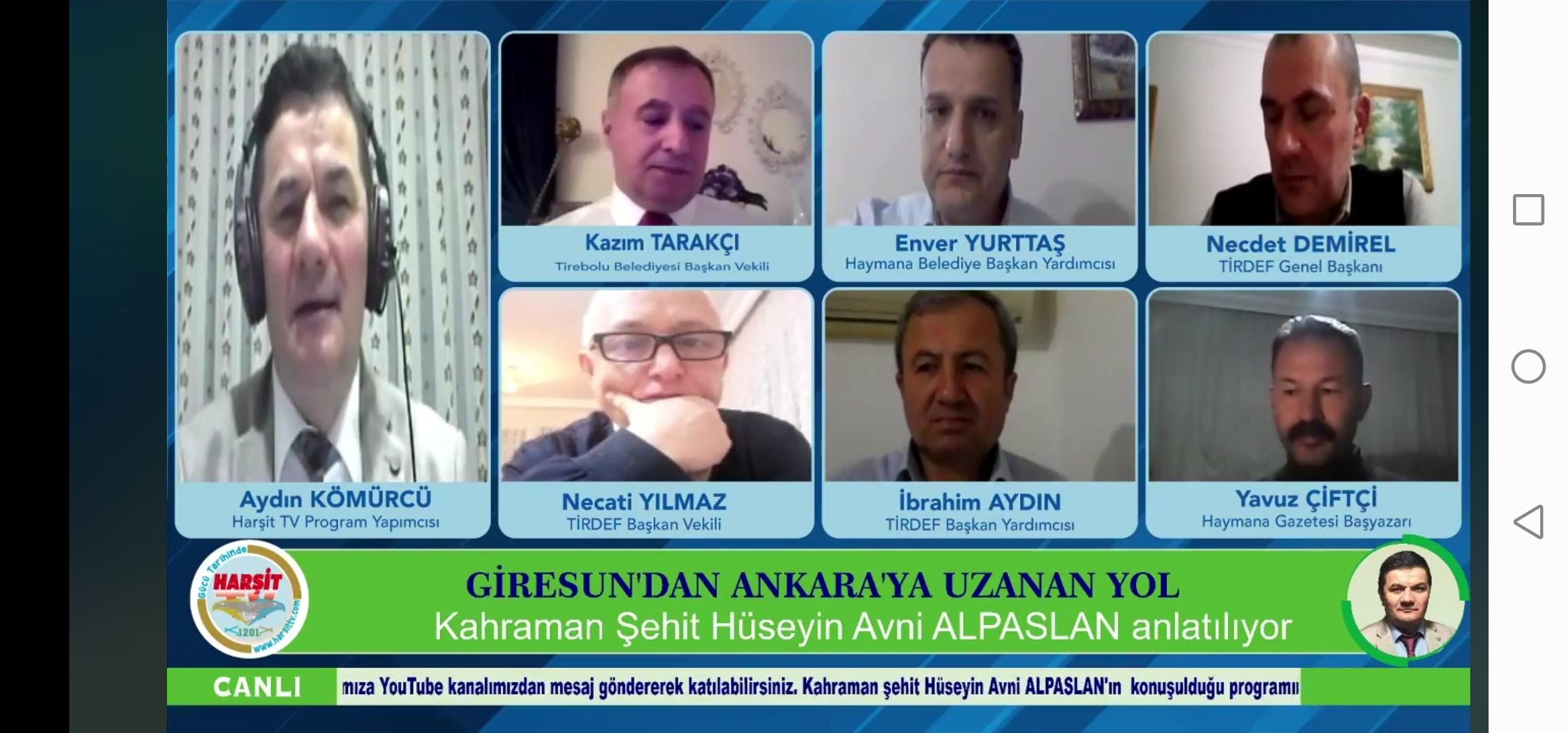 Screenshot_20210215_214313_com.facebook.katana