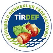 tirdef-logo
